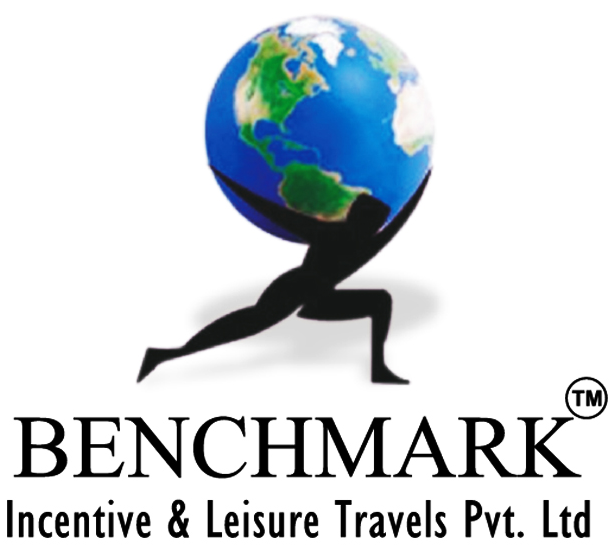 Dubai Tour Package - Great Deals on your Dubai Trip with Benchmark Holiday